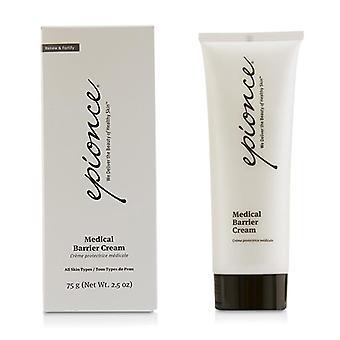 Medical Barrier Cream - For All Skin Types - 75g/2.5oz