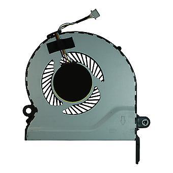 Acer Aspire E5-771G-71PT Replacement Laptop Fan
