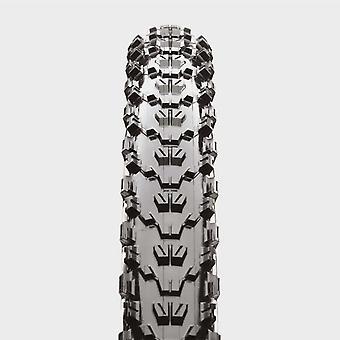 新 Maxxis 最大阿登特自行车齿轮穿刺保护轮胎黑色