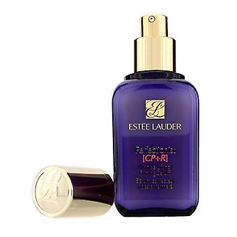 Estee Lauder Perfectionist [cp+r] Wrinkle Lifting/ Firming Serum - For All Skin Types - 75ml/2.5oz