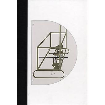 Marcel Duchamp - In the Infinitive by Walther Konig - 9783883753911 Bo