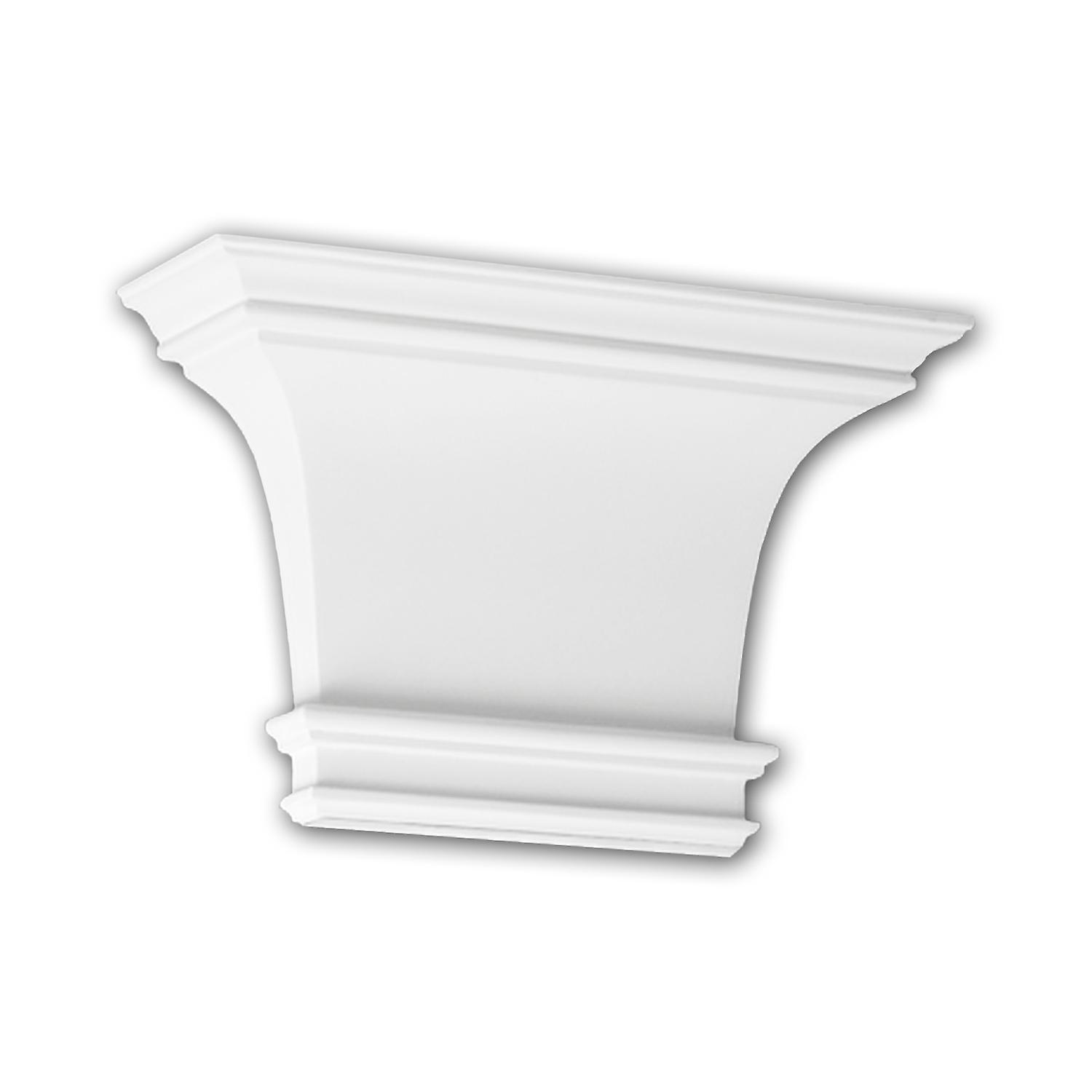 Pilaster capital Profhome 121003