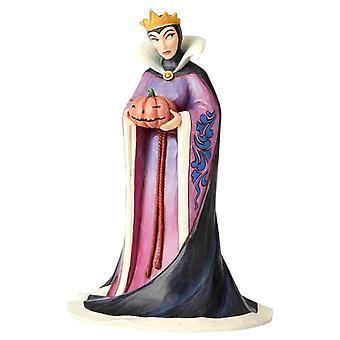 Disney tradisjoner Evil Queen ' Poison Pumpkin ' figur