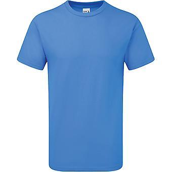 Gildan-hammer Herre T-shirt