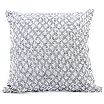 Hanko Pillow cases Hanko 40x40cm (Decoration , Cushions)