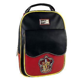 Harry Potter Gryffindor Premium Backpack