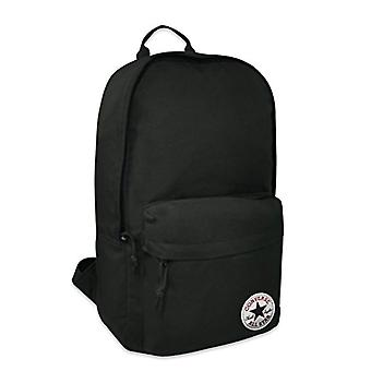 Converse package Backpack Edc Poly casual type - 45 cm - 19 liters - black