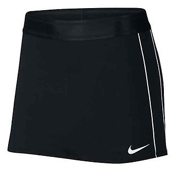 Nike Court Dry Skort 939320
