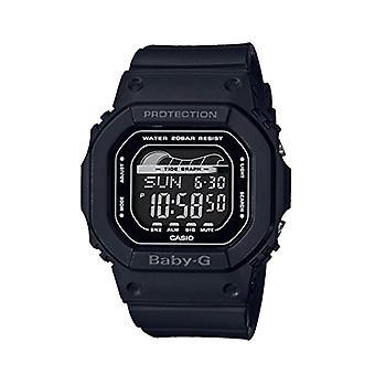 Casio Watch Unisex Ref. 43396-106847