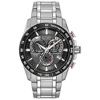 Citizen Clock Man Ref. AT4008-51E