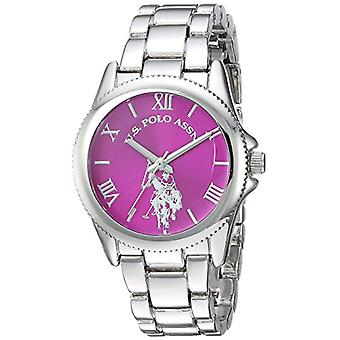 U.S. Polo Assn. Donna Ref watch. out40134