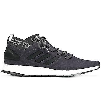 Adidas x UNDEFEATED PureBoost RBL