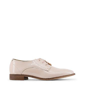 Arnaldo Toscani-1097722D women's shoes with lacing