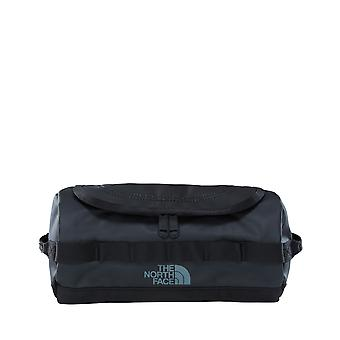 The North Face Wash Bag Travel Canister
