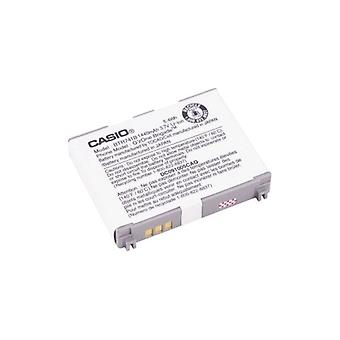 OEM Casio G'zone Brigade C741 Standard Battery 1440mAh (BTR741B) (Bulk Packaging)