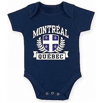Body neonato blu navy dec0499 montreal quebec