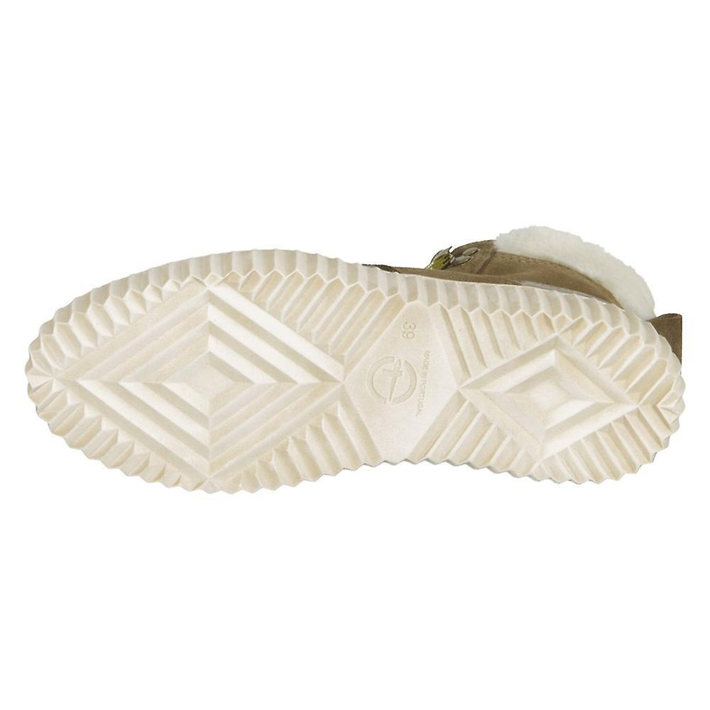 Tamaris 12626023724 universellvinter kvinner sko