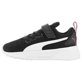 Puma Kids Flyer Runner Baby Runners Running Sports Shoes Trainers