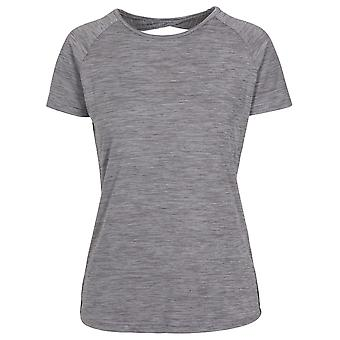 Trespass Womens/Ladies Ally Active Top