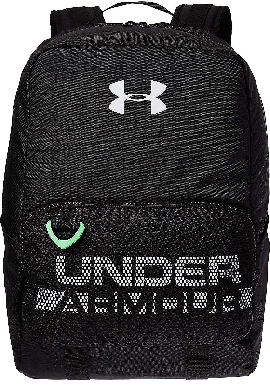 Under Armour Boy's UA Armour Select Storm Backpack