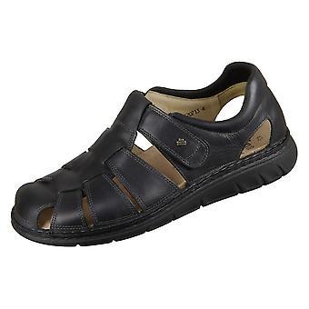 Finn Comfort Copan 81541615099 zapatos universales para hombre de verano