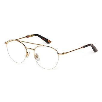 Sandro SD4010 220 Gold Glasses