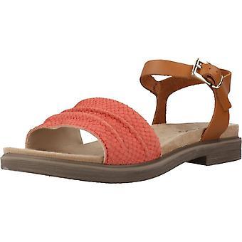 Igi&co Sandals Donna Stella Color Tulipano
