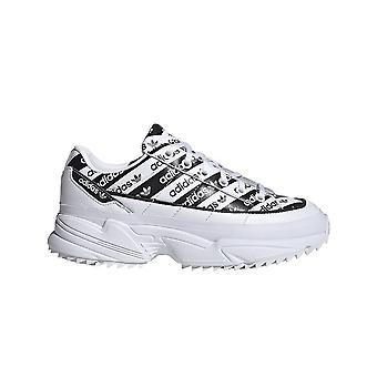 Adidas Kiellor W EG6920 universal all year women shoes