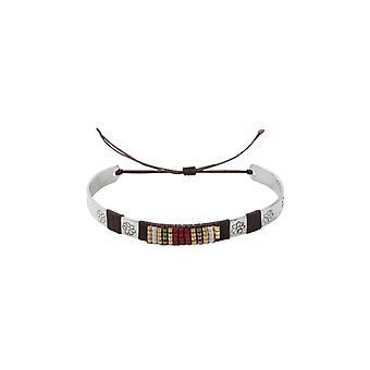 BRACELET Clyda Jewelry BCL16BBI