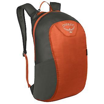 Osprey Poppy Ultralight Stuff Pack Rucksack