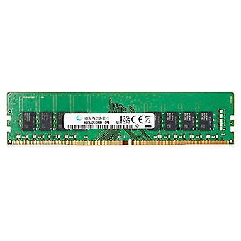 HP 16 GO DDR4-2666 MÉMOIRE DIMM