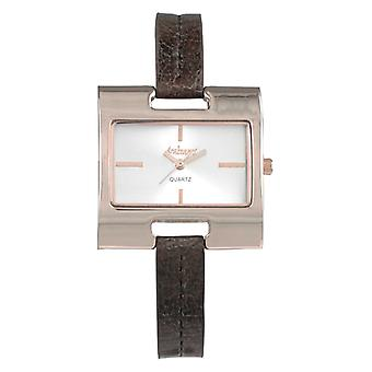 Ladies' Watch Arabians DPP2153AP (33 mm)