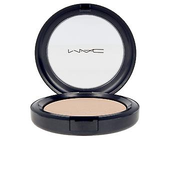 Mac Extra Dimension Skinfinish #oh, Darling 9 Gr Naisille