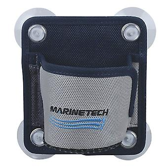 All Purpose Coffee Mug/Drink Holder Suction Mt (150x132mm)