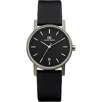 Duński Design damski zegarek IV13Q171