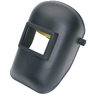 Draper 76714 Flip Action Welding Helmet To Bs1542 Without Lenses