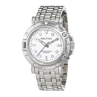 Damas y apos; Reloj Náutica NAD15524L (36 mm)