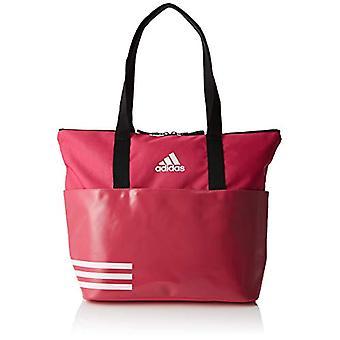 Adidas DW9027-monivärinen naisen käsi laukku (Magrea/Magrea Blanco) 34x43x14 cm (W x H L)