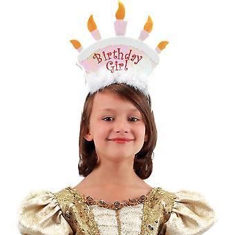 عيد ميلاد فتاة عقال للجميع