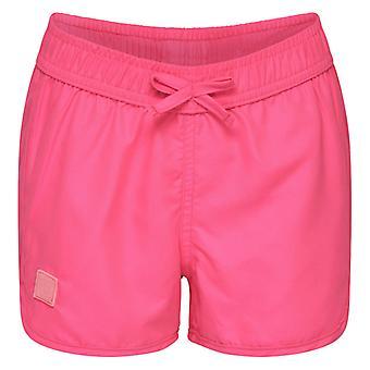 Lego usar Legowear Girls Swim Shorts Lwpaola 300