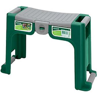 Draper 76763 Kneeler And Seat