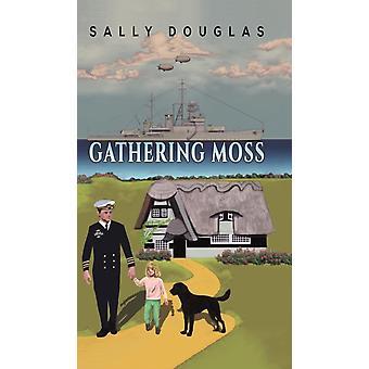 Gathering Moss by Douglas & Sally