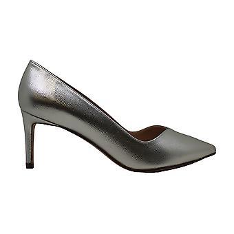 Stuart Weitzman Women's Shoes Anny 70 Pointed Toe Classic Pumps