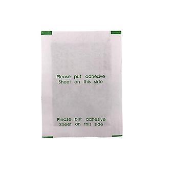 Foot Patches Pads - Feet Slimming, Cleansing Herbal Adhesive