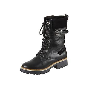 Tamaris 12626525098 universal all year women shoes