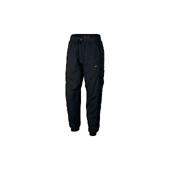Nike Jumpman AO0557010 evrensel tüm yıl erkek pantolon