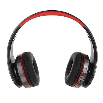 Picun B16 bluetooth Foldable Gaming Headphone Noise Canceling Headset