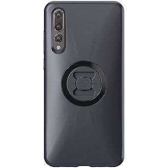 SP connect black unisex 5 layer phone case huawei p20 pro-black