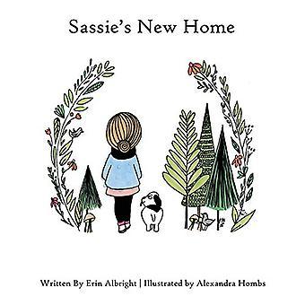 Sassie's Nuevo Hogar