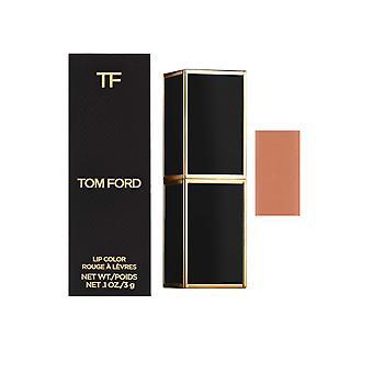 Tom Ford Lip Color Matte Rouge a Levre Mat Colour 3g Universal Appeal #33